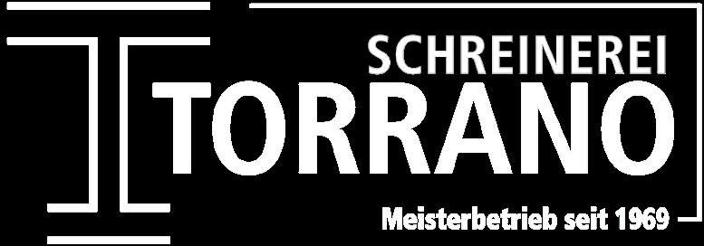 Schreiner Bergisch Gladbach home